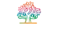 Montessori Castellanza