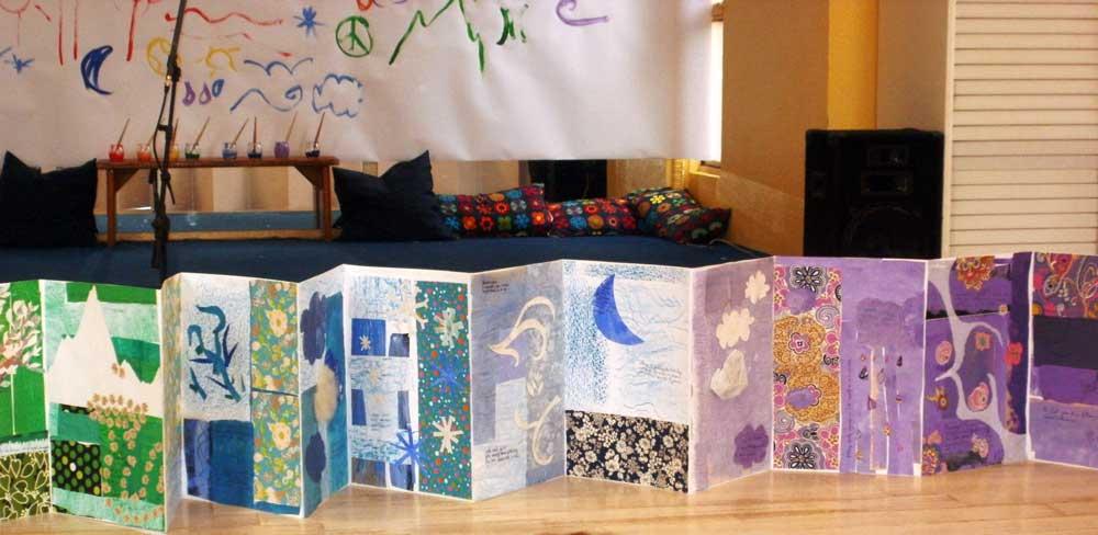 Progetto Europeo Montessori Castellanza
