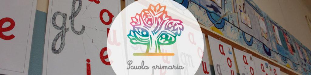 Primaria Montessori