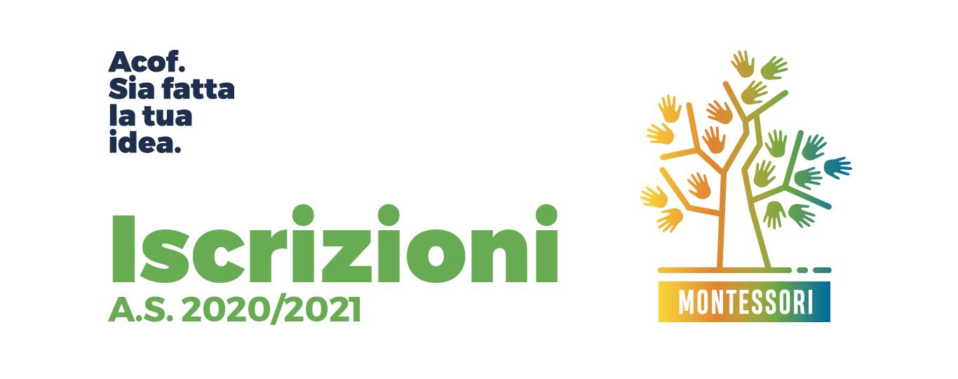 ISCRIZIONI_SITO-MONTESSORI_1366X540_2020225